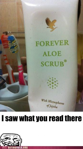 forever alone masturbation moisturizing - 5985719552