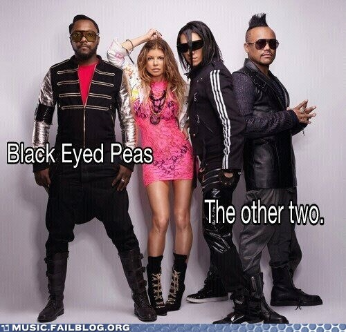 black-eyed peas fergie pop will.i.am - 5985761024