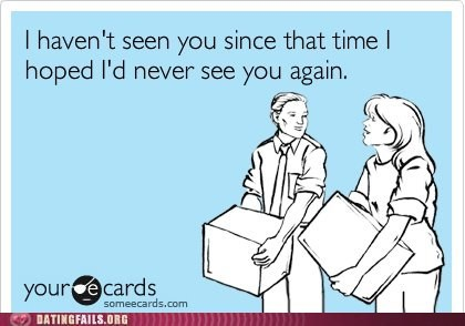 exes never see you again - 5985977600