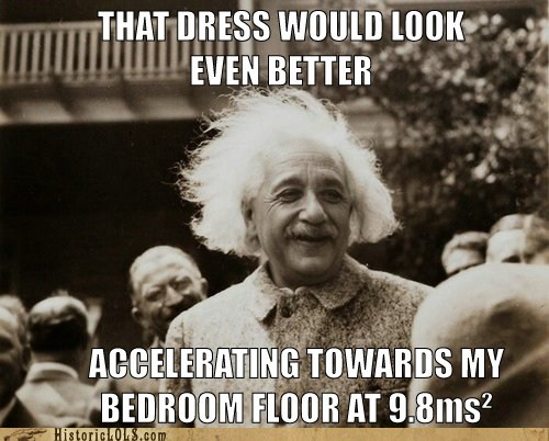 albert einstein,funny,Photo