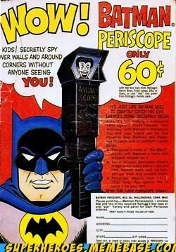 batman comic periscope Random Heroics wtf - 5986228224