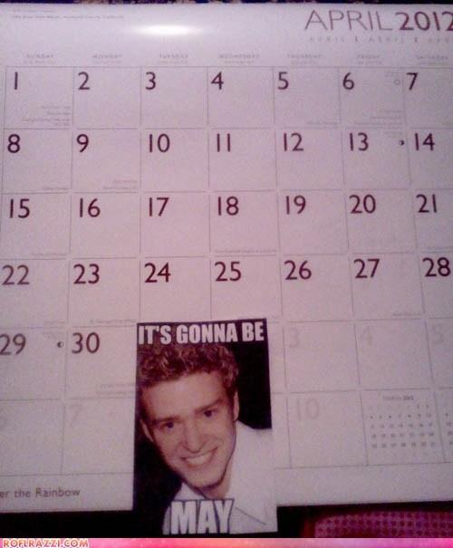 celeb funny Justin Timberlake Music - 5986358272