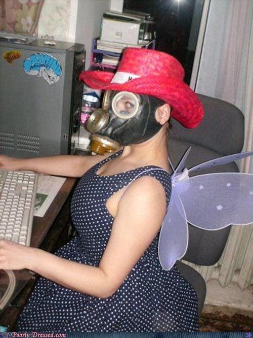 computer gas mask internet - 5986656512