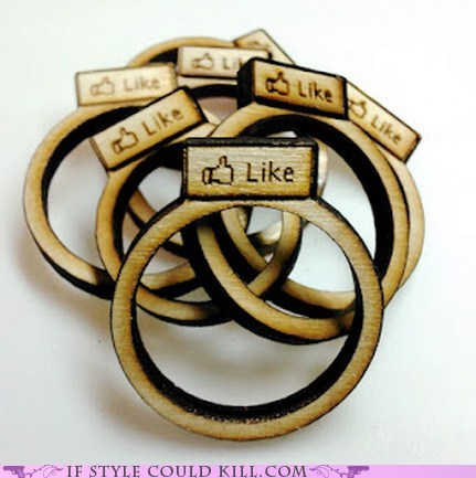 cool accessories,facebook,rings