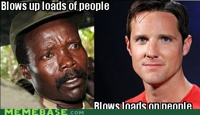 die,difference,Kony,loads,people