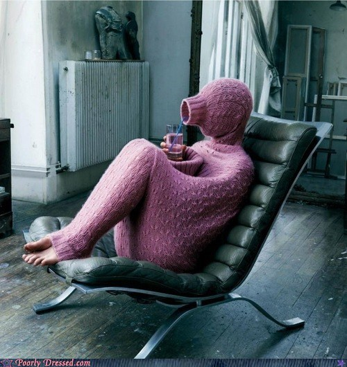 birdo bodysuit face keep warm warm weird wtf - 5987414016