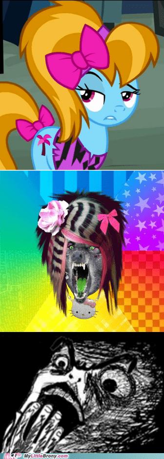 comic meme realization scene scene wolf - 5988185088