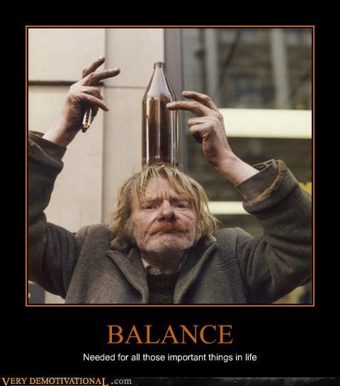balance drunk hilarious literal - 5988460800