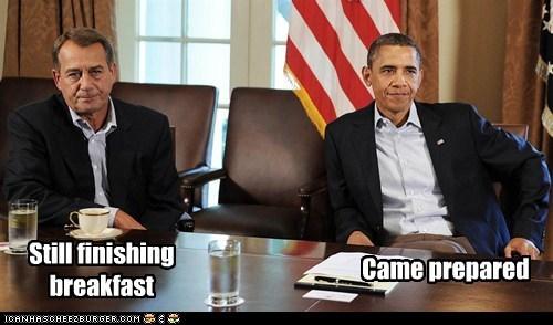 barack obama john boehner political pictures - 5989498368