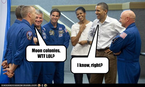 barack obama nasa political pictures - 5989698560