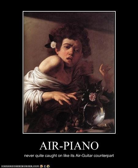 art color demotivational funny historic lols painting portrait - 5990781184