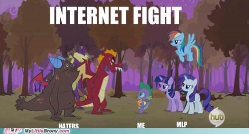 Bronies internet meme MLP - 5991027200