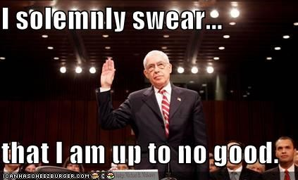 Attorney General Michael Mukasey Republicans - 599125248
