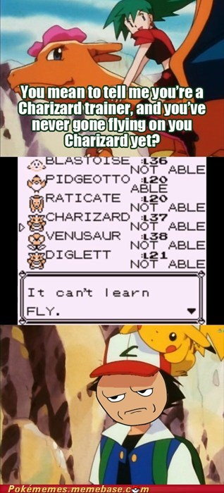 anime,charizard,comic,first gen,fly,wings