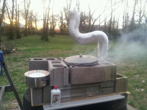 barbecue bbq - 5994866944