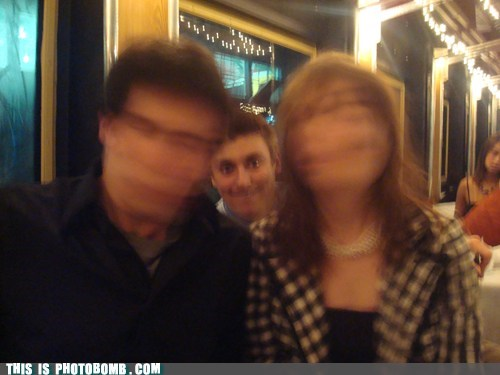 awesome blurry face shaking paranormal activity scary