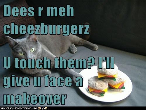 Cheezburger Image 5995415808