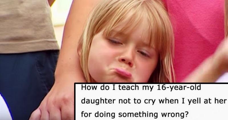 FAIL parenting roast ridiculous funny stupid - 5996037