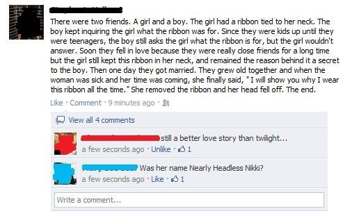anti joke,story,twilight,wtf