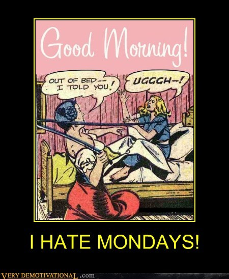 comics,hate,hilarious,monday,whip