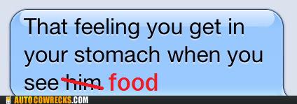 crush dating food relationships - 5996548352