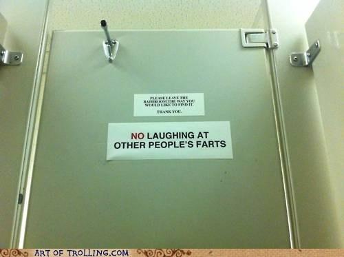 bathroom farts IRL pooptimes - 5996627712