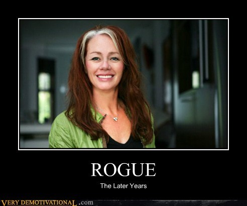 cougar,cute,hair,Pure Awesome,rogue
