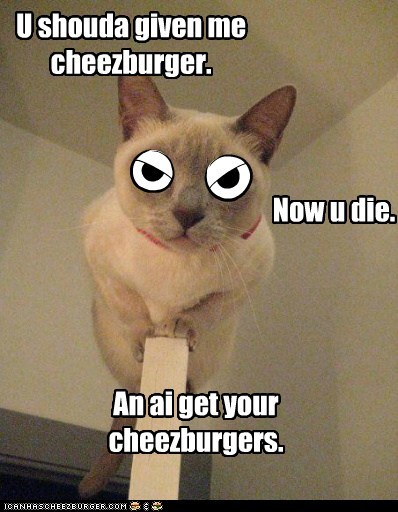 Cheezburger Image 5999000832