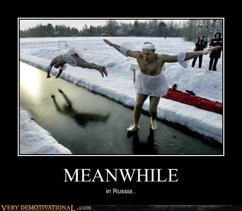 hilarious Meanwhile russia wtf - 5999157504