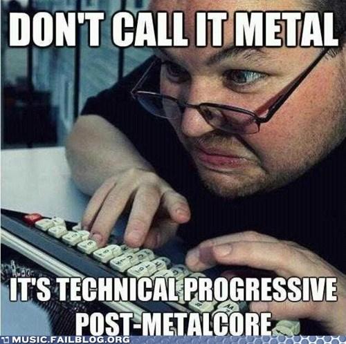 genres metal nerd - 5999809280