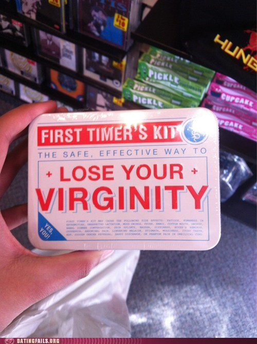 candles,condoms,first time,sexytimes,virginity