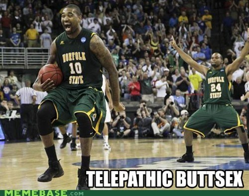 Banned Words basketball hot Memes sex - 6000091904