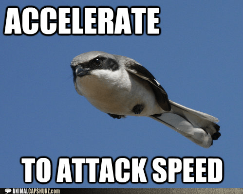 accelerate attack best of the week bird birds caption fast fly Hall of Fame jet speed - 6000094720