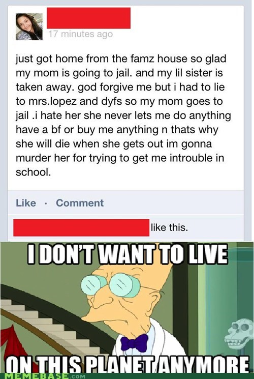 facebook jail lies parenting wtf - 6000327168