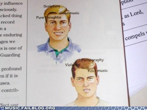 faith pr0n religion school textbook violence - 6000431872