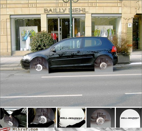 stolen tires cars ads tires - 6000575488