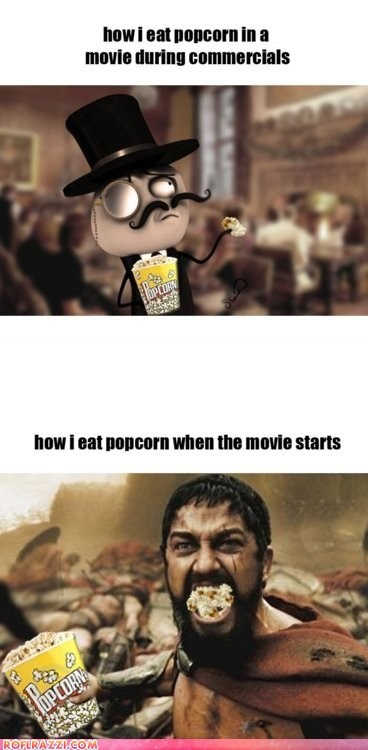 300 funny gerard butler Movie - 6000838656