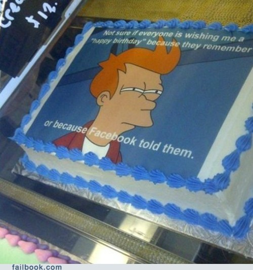 failbook Futurama Fry g rated meme pictures - 6000863488