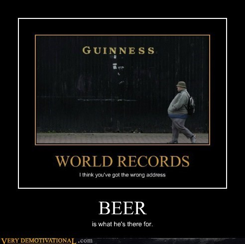 beer fat guy guinness hilarious wtf - 6001032448