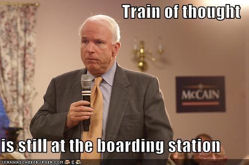 john mccain Republicans - 600118528