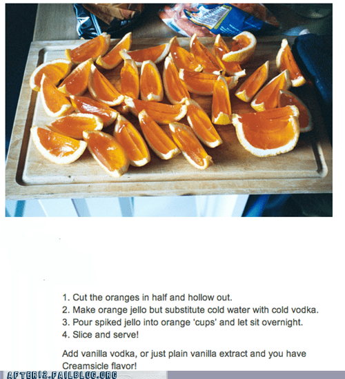 after 12 cocktail fruit g rated orange recipe - 6001470464