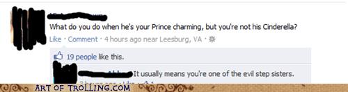 prince charming,fairytales,cinderella
