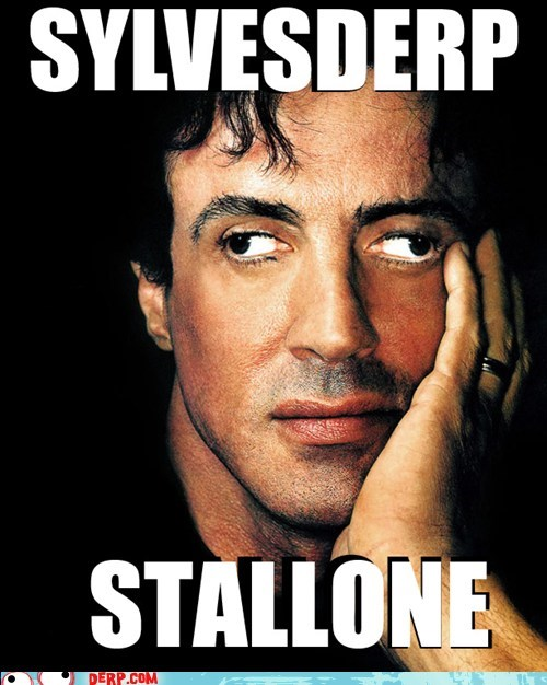 celeb,Movies and Telederp,Sylvester Stallone,The Expendables