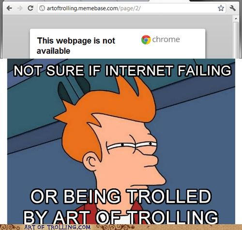 AoT fry squint internet fail - 6003013376