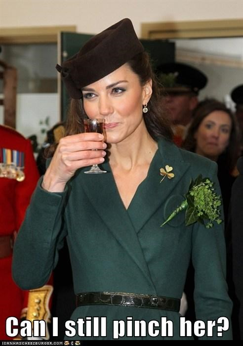 kate middleton political pictures royalty - 6003107072