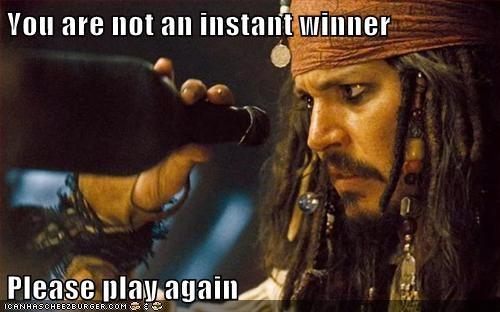 actor celeb funny Johnny Depp - 6003342080