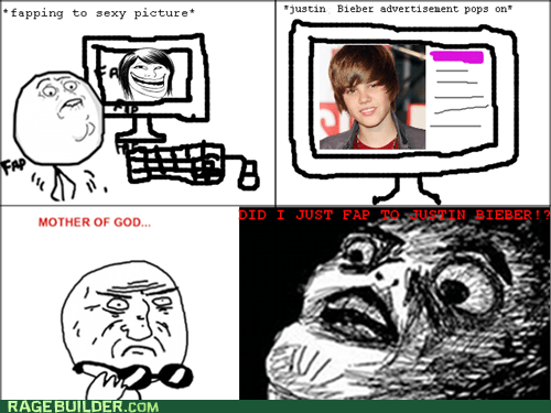 faptimes,mother of god,Rage Comics,raisin face