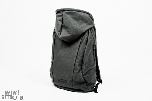 backpack,bag,design,fashion,hoodie
