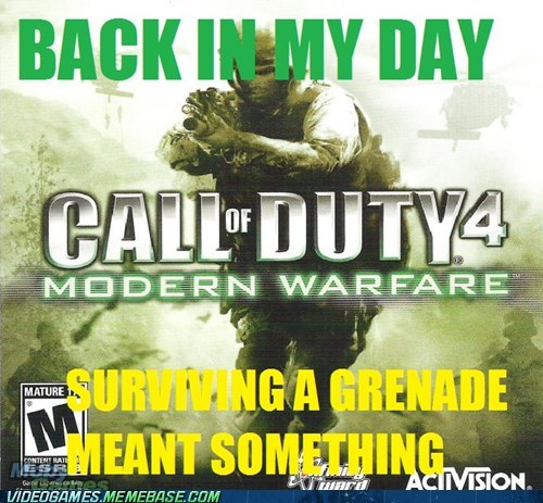 best perk call of duty call of duty 4 martyrdom meme modern warfare - 6004651008
