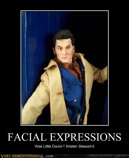 doctor who facial expression hilarious kristen stewart wtf - 6005006336